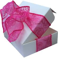 wedding cake boxes take the cake boxes worthy cake favor boxes