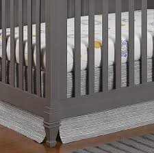 95 best mix and match nursery images on pinterest baby beds