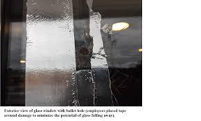 lexus of richmond employment stray bullet strikes mcdonald u0027s restaurant in richmond wjar