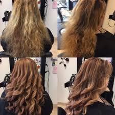 organic hair salons temecula photos for magic beauty hair salon yelp