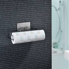 paper holders home design 89 marvelous extra toilet paper holders