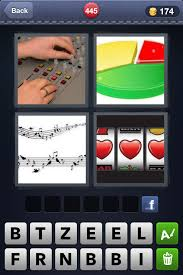 4 pics 1 word answer for level 445 4pics1wordsolution
