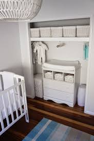 Bedroom Without Dresser by Top 25 Best Small Nursery Organization Ideas On Pinterest