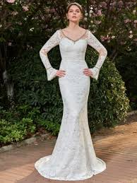 cheap wedding dress cheap wedding dresses fashion modest bridal gowns online