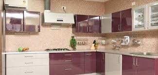 Home Decor In Kolkata 13 Answers What Will Be The Minimum Cost For Interior Decoration