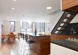16 cheap duplex plans ghar planner leading house plan and