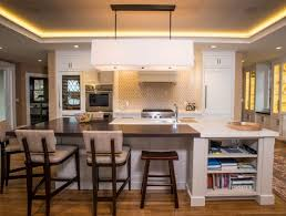 Overhead Kitchen Lights 50 Mind Blowing Kitchen Lighting Ideas For 2017