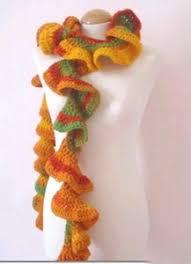 free crochet patterns for beginners shawl Images?q=tbn:ANd9GcQJ5n7DrS0jL6AXwmAANiRgYoIRrpMvFy3fjzN17_61DDinIrSQ