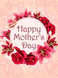 to the best mom happy mother s day card birthday happy mothers day images pictures quotes cards sms 2018