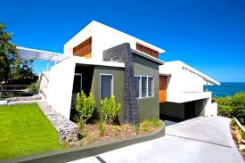 astounding modern house design with floor plan in the philippines