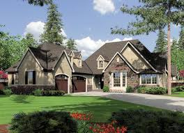 one story mansions country plan 2 904 square feet 3 bedrooms 3 5 bathrooms 2559 00143