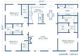 metal house floor plans metal home plans trends house plans mesmerizing metal homes designs