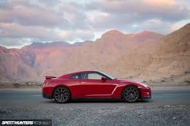 nissan gtr under 40k what the hell has happened to nissan speedhunters