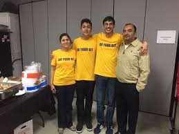 brothers raise funds to host thanksgiving lunch houston chronicle