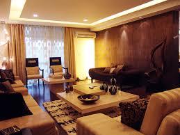 living room mumbai interior design ideas modern in living room