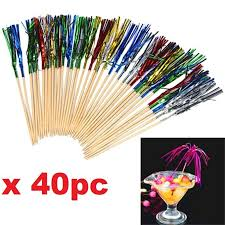 aliexpress com buy fd3641 new fruit cocktail rainbow fireworks