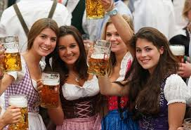 Seeking German Why Are German Seeking At Dating
