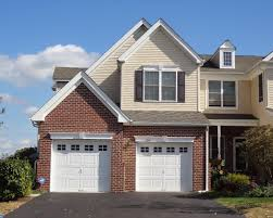 Home Gallery Design Inc Wyncote Pa Furlong Pa Homes For Sale