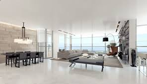 Wooden Frame Sofa Set Modern Apartment Decor Ideas Wooden Frames Wall Mounted Tv Brown