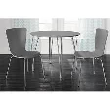 Bentwood Dining Chair Dhp Bentwood Dining Chair Set Of 2 Multiple Colors Walmart Com