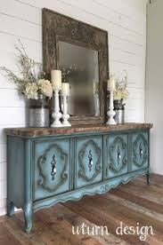 French Provincial Furniture by Best 25 French Provincial Furniture Ideas On Pinterest French