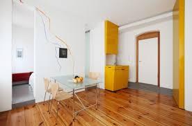 kitchen island as space saving kitchen furniture u2014 smith design