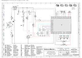 Ardo Wd800 Service Manual Pdf Hibiscus Hotel Siesta Key Florida