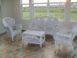Can You Paint Wicker Chairs Best Painted Rattan Furniture How To Paint Wicker Furniture Drk