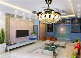 Ceiling Fans For Living Rooms Dining Room Ceiling Fans With Lights Fans For Living Room