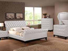 bedroom sets image of full bedroom sets ashley furniture full full size of bedroom sets image of full bedroom sets ashley furniture full size bedroom