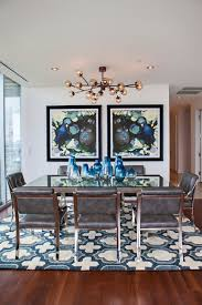 rethink your dining room decor the wilson times