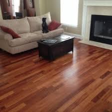 hardwood floors jacksonville fl on floor throughout delightful