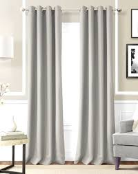 Light Silver Curtains Silver Curtains Drapes Sale Ease Bedding With Style