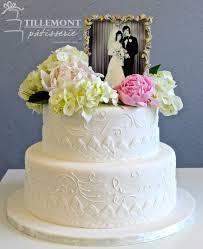 wedding cake anniversary luxury wedding anniversary cake with wedding anniversary cakes