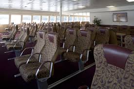 Alaska travel chairs images Faq viking travel inc alaska ferry bookings jpg