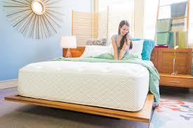 Sleep Number Bed Financing Mattress Inn Snap Finance 100 Day Cash Pay Off