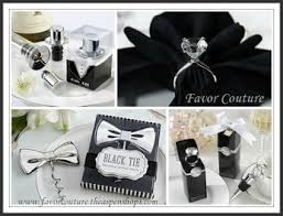 black tie party favors 465 best wedding favors images on