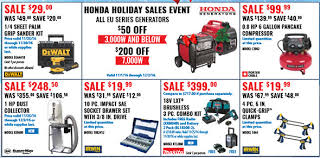black friday at home depot 2016 acme tools black friday 2016 deals