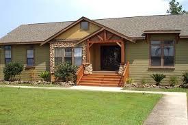 clayton modular home custom modular homes texas clayton of new braunfels tx mobile any