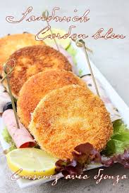 recette de cuisine facile et rapide plat chaud idée recette de sandwich rapide et facile à faire avec du de