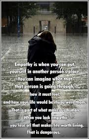 best 25 empathy quotes ideas on opinion quotes