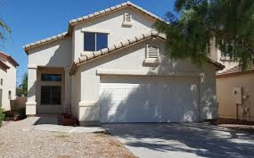 Covered Garage by San Tan Valley Real Estate Homes For Sale Realtyonegroup Com