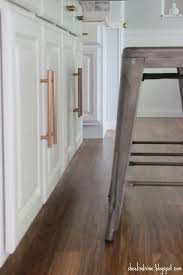 rose gold cabinet pulls 179 best kitchens hickory hardware images on pinterest