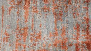 Area Rugs Orange Orange And Gray Area Rug Sakuraclinic Co Thedailygraff