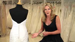 wedding corset how to put a corset back in a wedding dress wedding dresses