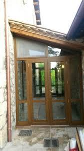 veranda vetro veranda a catania le migliori 30 verande in legno pensiline