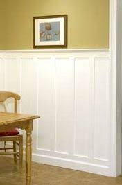 Wainscoting Ideas For Dining Room by 153 Best Wainscoting Ideas Images On Pinterest Wainscoting Ideas