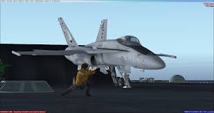 fa 18 hornet aircraft wallpapers microsoft flight simulator x images f a 18 hornet hd wallpaper and