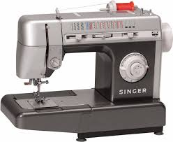 Commercial Fabric Cutting Table 25 Best Sewing Machines Reviewed 2018 Edition U2022 Cool Crafts