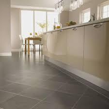 pictures of kitchen floor tiles ideas vinyl kitchen flooring kitchen floor tiles advice kitchen floor